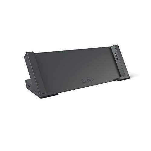 Microsoft Docking Station For Surface Pro 3 3Q9-00001