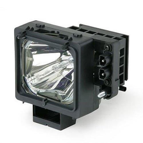 Fi Lamps Sony_1222_60Wf655 Fi Lamps Compatible Sony Kdf 60Wf655 Replacement Rear Projection Tv Lamp A1085447A / Xl-2200U