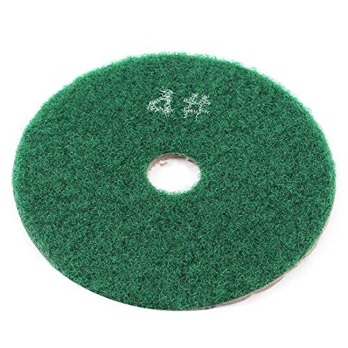 Uxcell Granite Concrete Dry Diamond 1000Grit 3-Inch Polishing Buffing Disc