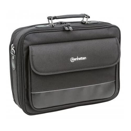 17Inch Empire Ii Laptop Bag-2Pack