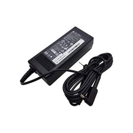 Laptop Charger For Acer Chromebook 11 15 Cb5-571 C720 C720P C740 Swift 1 3 Sf113 Sf114 Sf314 Sf315 Pa-1450-26 Adapter Power Supply