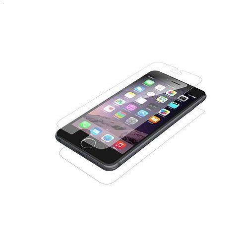 Zagg Invisible Shield Dry Screen Protector For Phone 6 / 6S