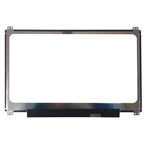 """13.3"""" Replacement Led Screen For Asus C300 Chromebook"""