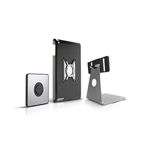 Omnimount Case, Stand, And Wall Mount For Ipad Air