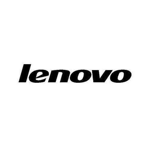 Lenovo 00We756 Sas External Cable, 6.6'