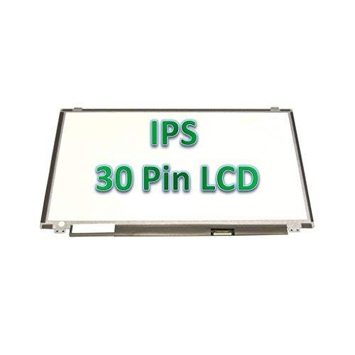 Lenovo Y50 Ips Wide View New Replacement Lcd Screen For Laptop Led Full Hd Matte