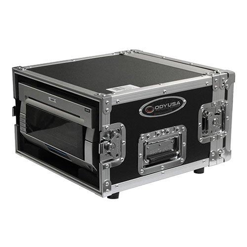 Odyssey Fzdnpds40 Sublimation Digital Photo Printers Case