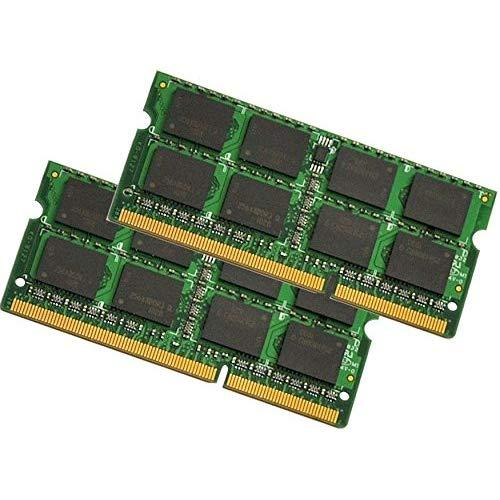 """16Gb (2X8Gb) Sodimm Ram Memory For Apple Macbook Pro Core I5 2.3 13"""" Early 2011 Ddr3-10600 1333Mhz By Xtremeram"""