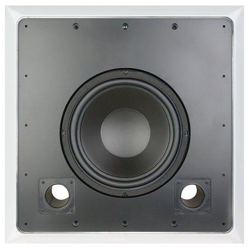 Oem Systems Se-10Swd The Stud Woofer (Dual Channel Model) (Oem Systems Se10Swd)