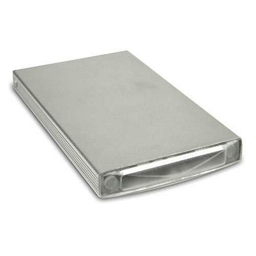 Macally Phr-250A Usb 2.0 2.5-Inch Ide Hard Drive Enclosure