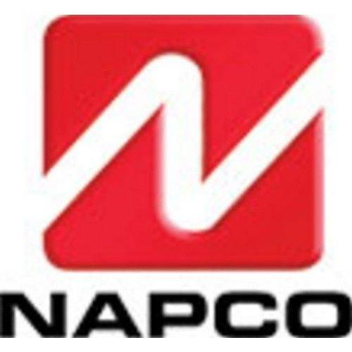 Napco Security Npgempir Napco Gemini Wireless Pir Sensor
