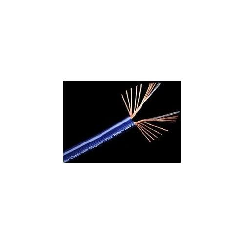 Monster Mpc S202 2C-500 Low Noise 2-Conductor Speaker Wire (500 Feet)