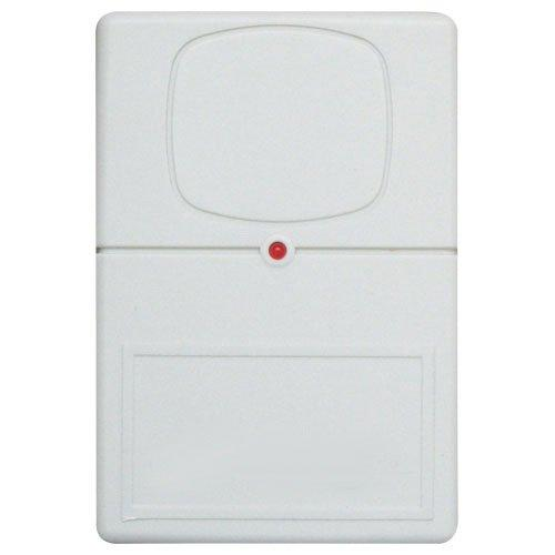 Skylink Rp-434 Wireless Security Burglar Alarm Signal Repeater Range Extender For Sc-10W, Sc-100W And Sc-1000W Systems