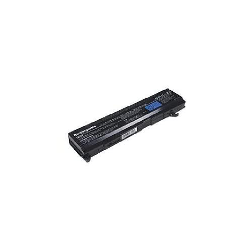 New Li-Ion Laptop Battery For Toshiba Satellite A105-S4092-S329 Pa3399U-2Brs