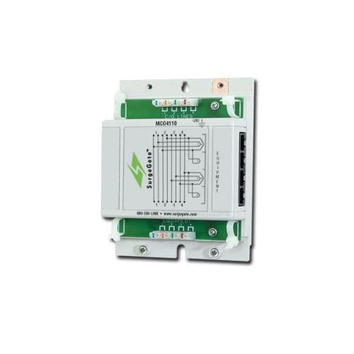 Itw Linx Mco4-110 Towermax Co4/110