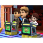 Are You Smarter Than A 5Th Grader: Back To School - Nintendo Wii