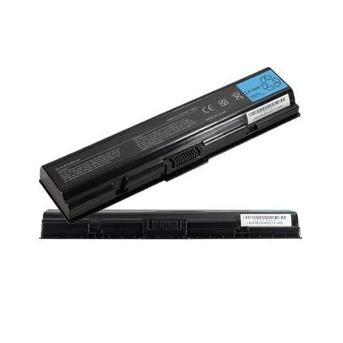 New Laptop/Notebook Battery For Toshiba Satellite A205-S4587 A205-S4597 A215-S4697 A215-S7422 A215-S7427 A215-S7444 A215-S7447 L305-Sp6944C L555 A205-S5000 A205-S5800 A205-S5803 A205-S5804 A305-S6905 A305-S6916 A500 A505D L550