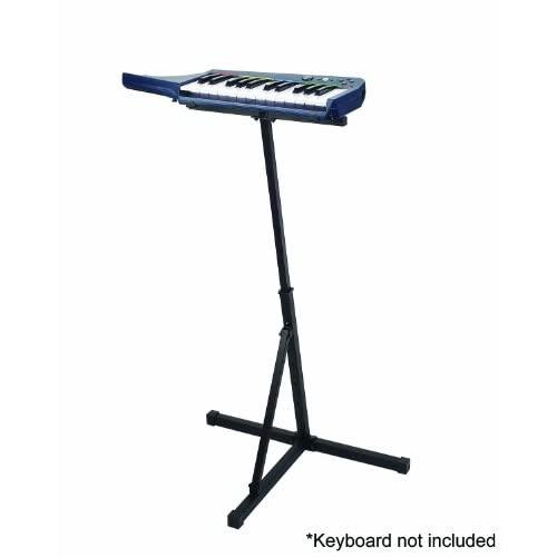 Rock Band 3 - Keyboard Stand For Xbox 360, Playstation 3 And Wii