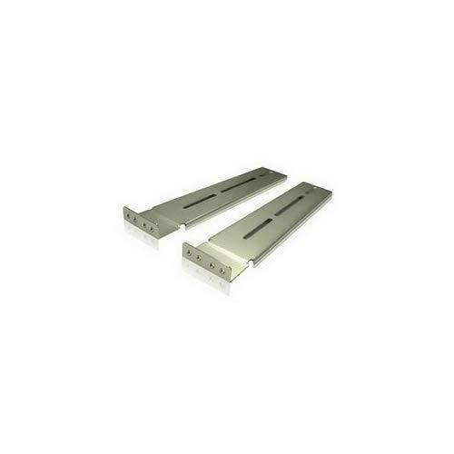 Istar Tc-Rail-20 20-Inch Sliding Rail Kit For Most Rackmount Chassis