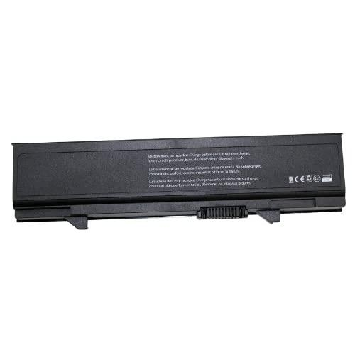 V7 Pb994A-Ev7 Battery For Select Hp Compaq Laptops(4400Mah, 56Wh, 6Cell)Pb994Ut,360483-004