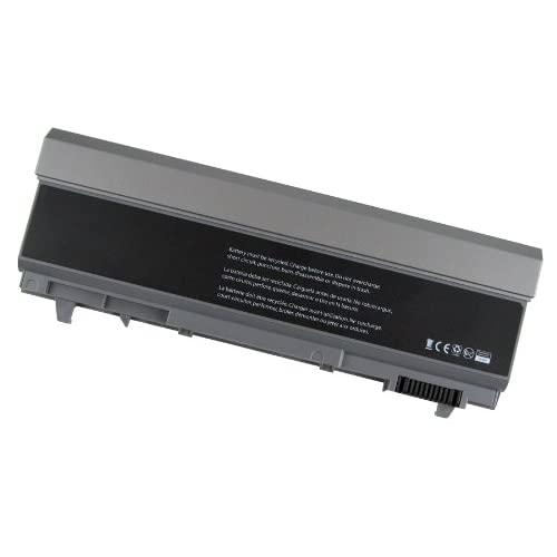 V7 0A36309-Ev7 Battery For Select Lenovo Ibm Laptops(4400Mah, 56Wh, 6Cell)81+, 66+