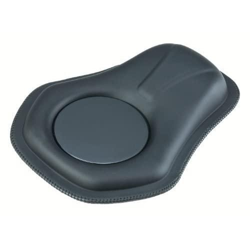 Tomtom Universal Dashboard Mount (Compatible With All Gps Brands)
