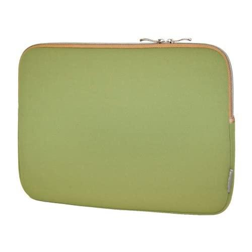 Sumdex Courier Sleeve For Notebooks-16 Inches (Nun-016Fe)