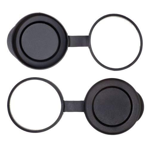 Opticron Rubber Objective Lens Covers 42Mm Og S Pair Fits Models With Outer Diameter 48~50Mm