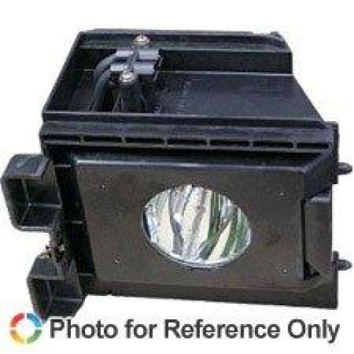 Samsung Bp96-01073A Tv Replacement Lamp With Housing