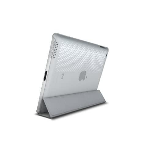 Xtrememac Microshield Silkscreen Sc Case For Ipad