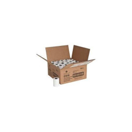 Spr01018 - Sparco Thermal Paper