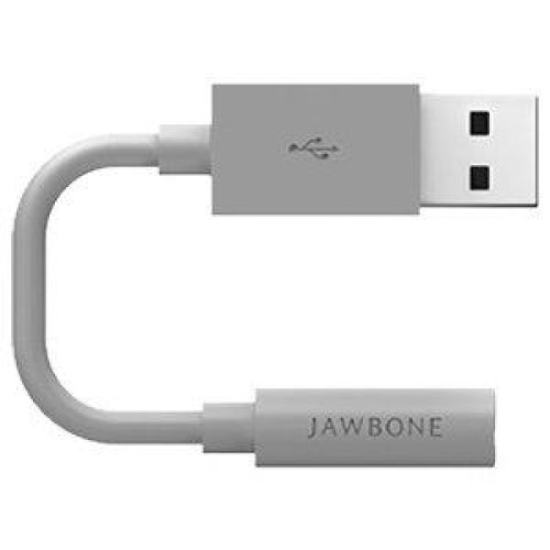 Jawbone Up By Jawbone-Usb Cable
