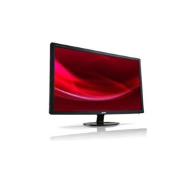 Acer Um.Hs1Aa.C01 27-Inch Screen Lcd Monitor