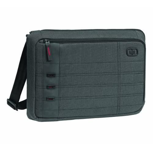 Ogio Renegade Slim Case 15