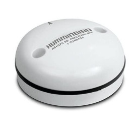 Humminbird As Gos Hs Precision Gps Receiver W/