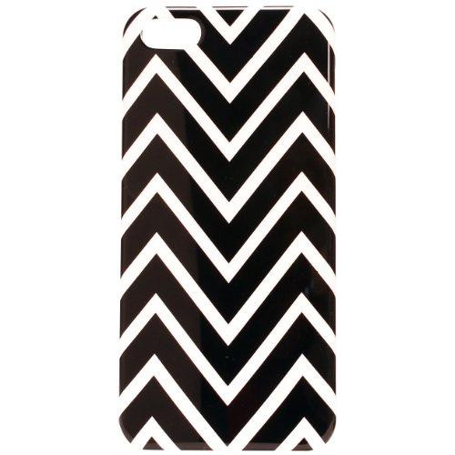 Studio C95586Iphone 5 Case-Carrying Case-Retail Packaging-Getting Ziggy With It