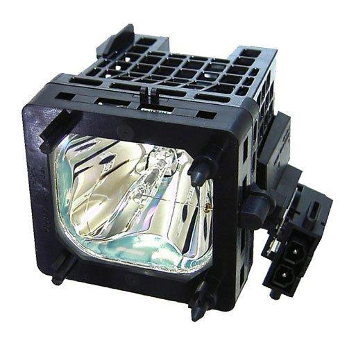 Sony Kds-60A2000 Tv Lamp With Housing With 150 Days Warranty