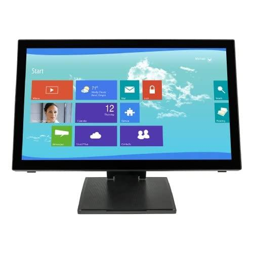Planar Pct2265 997-7251-00 22-Inch Screen Lcd Monitor