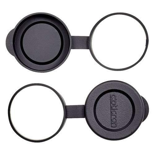 Opticron Rubber Objective Lens Covers 32Mm Og M Pair Fits Models With Outer Diameter 42~44Mm