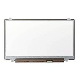 "Lenovo Ibm L430 2465-2Ku L430 2465-32U L430 2465-33U 2465-63U 14.0"" Lcd Screen"