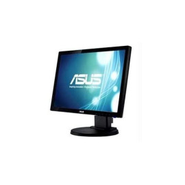 Lcd Monitor - Tft Active Matrix - 19 Inch - 1440 X 900 - 250 Cd/M2 - 10000000:1 (Ve198Tl) -