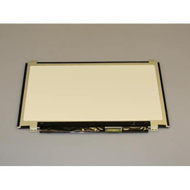 Acer C710 Series Chromebook Laptop Led Lcd Screen Replacement Glossy Hd