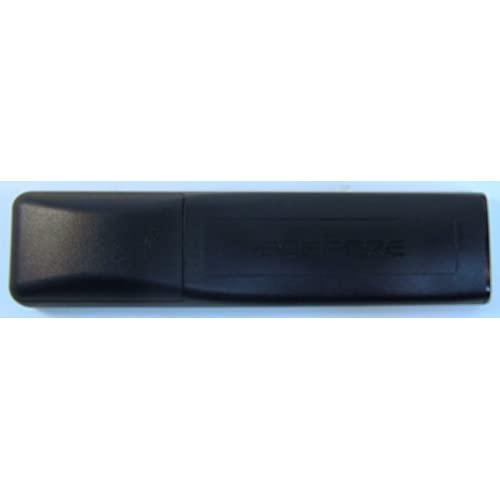 Sceptre Dvd + Sound Bar Combo Tv Remote Control Fits E325 E245Bd-Fhdu E325Bv-Hdc E325-E328Bv-Fmd E328Bd-Hdc E475Bv-Fmdu X322Bv-Hdr E328Bv-Hdh , E243Bd-Fhd , E246Bd-Fhd , X405Bv-Fhd X322Bv-Hdr X325Bv-Fmdr E328Bv-Hdh E243Bd-Fhd E246Bd-Fhd X405Bv-Fhd And All