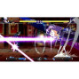 Under Night In-Birth Exe:Late - Playstation 3