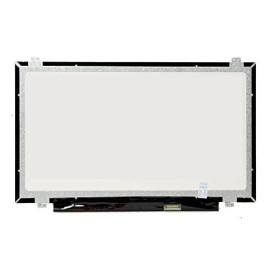 "Dell Latitude E7440 14.0"" Lcd Led Screen Display Panel Wxga Hd"