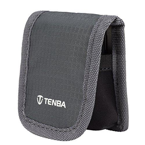 Tenba Reload Battery With Battery Pouch - Gray (636-220)