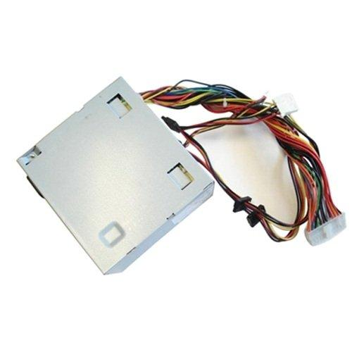 Py3000B013 New Genuine Gateway Dx4200 Dx4300 Dx4320 Dx4350 Dx4380 Dx4640 Power Supply