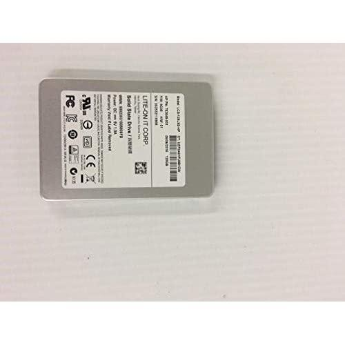 Lite-On It 128Gb Ssd Solid State Drive Lcs-128L9S