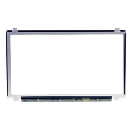 "Generic New 15.6"" Hd Laptop Replacement Led Lcd Screen Compatible With Dell Inspiron 15-3000 (B156Xtn04.0 Non Touch)"