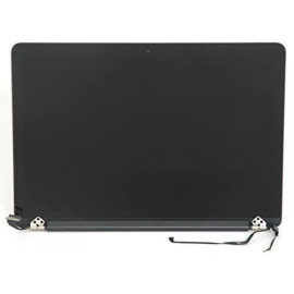 """Lcd Screen For Apple Macbook Pro 13"""" Retina A1502 Late 2013 Mid 2014 Full Assembly Display Repair Part 661-8153"""